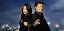 ABC commande plus de Castle
